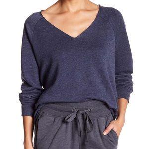 Zella Pullover Sweatshirt